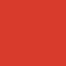 Shin Han Professional Acrylic Color 250ml - Naphthol Red Light 504B
