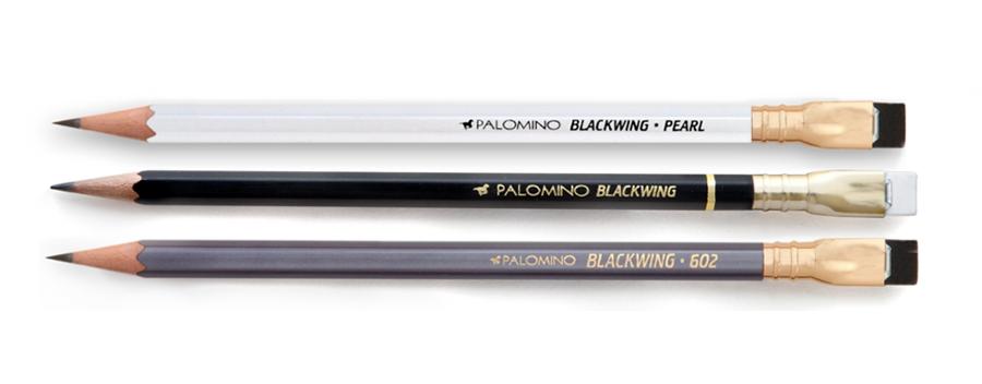 Palomino-Brand-Banner