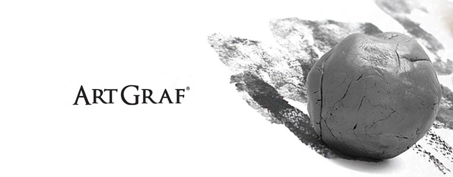 viarco-artgraf-header