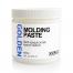 Golden Molding Paste - 473 ml