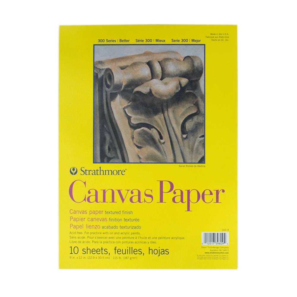 strathmore paper philippines