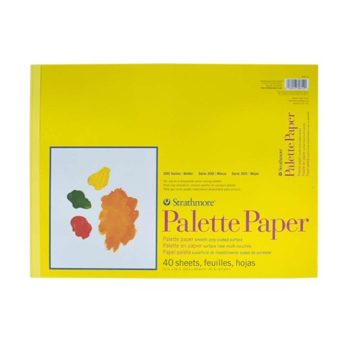 strathmore paper philippines
